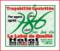 CertiTRACE Halal 786